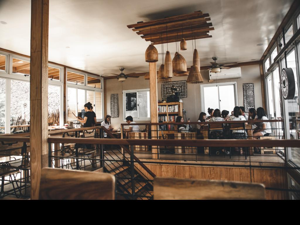 To streamline the operating system of the restaurant industry, restaurant digital app is significant