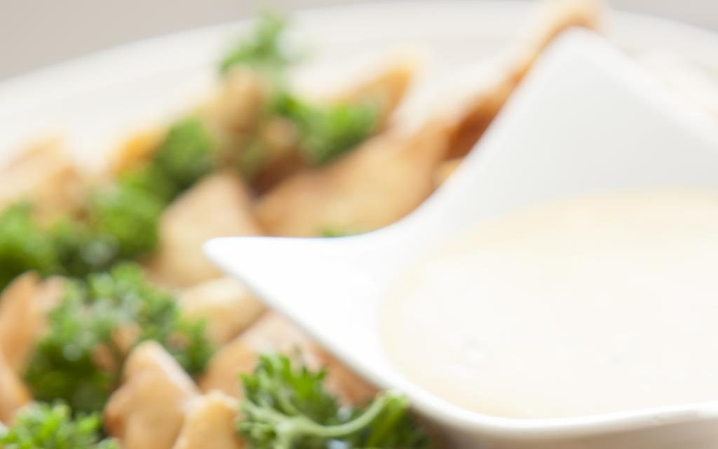 Streamline your catering business by catering software